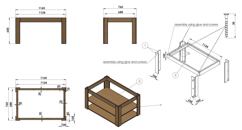 legs-dimensions-plan
